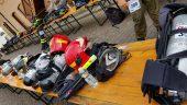 Only the Brave – ACSFX Scott Safety