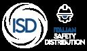 ISD – Italian Safety Distribution